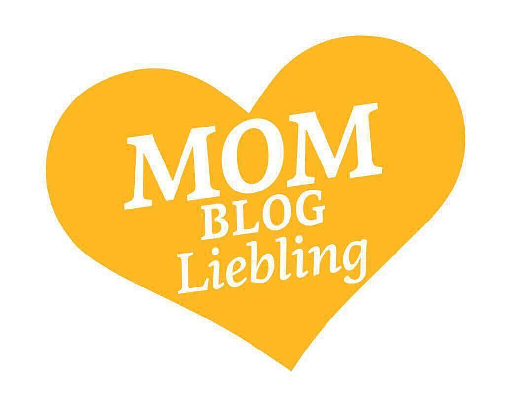 BlogLiebling